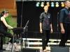 2015-07-26 SingIng 175-Jahr-Feier Mundelsheim 111