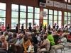 2015-07-26 SingIng 175-Jahr-Feier Mundelsheim 142