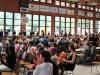2015-07-26 SingIng 175-Jahr-Feier Mundelsheim 146