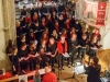 2015-12-06 SingIng Adventskonzert 002