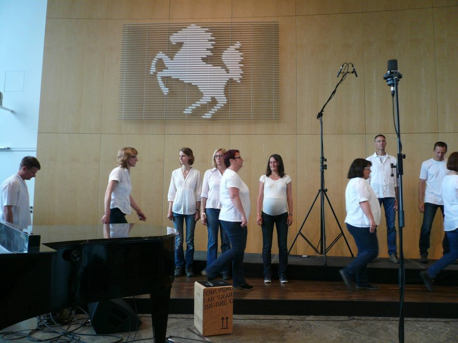 2016-05-29 Chorfest Stuttgart 023