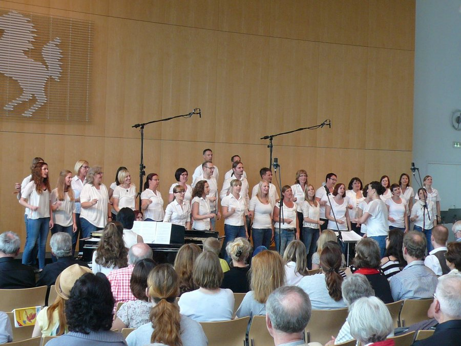 2016-05-29 Chorfest Stuttgart 035