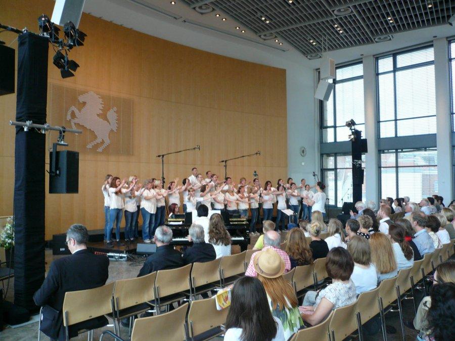 2016-05-29 Chorfest Stuttgart 036