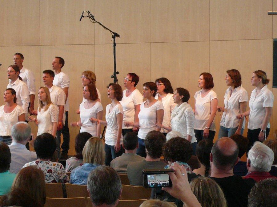 2016-05-29 Chorfest Stuttgart 049