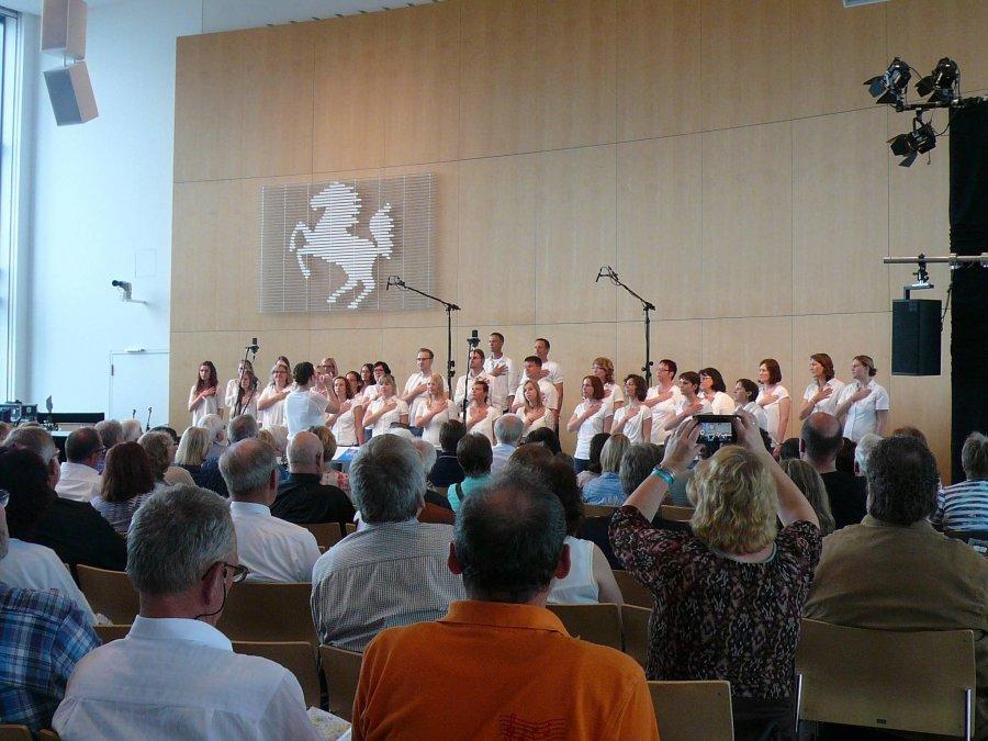 2016-05-29 Chorfest Stuttgart 051