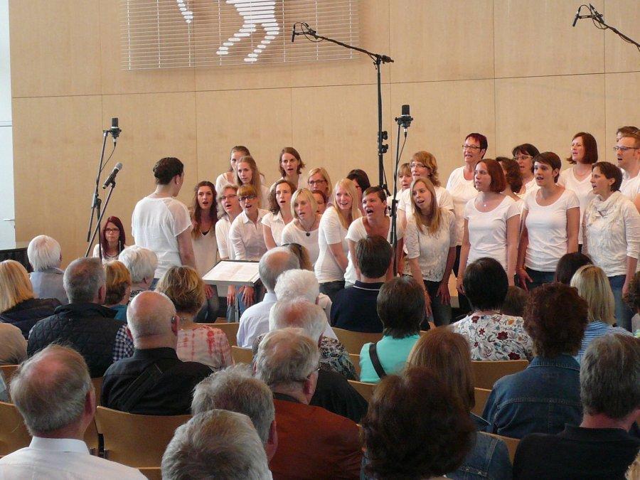 2016-05-29 Chorfest Stuttgart 054