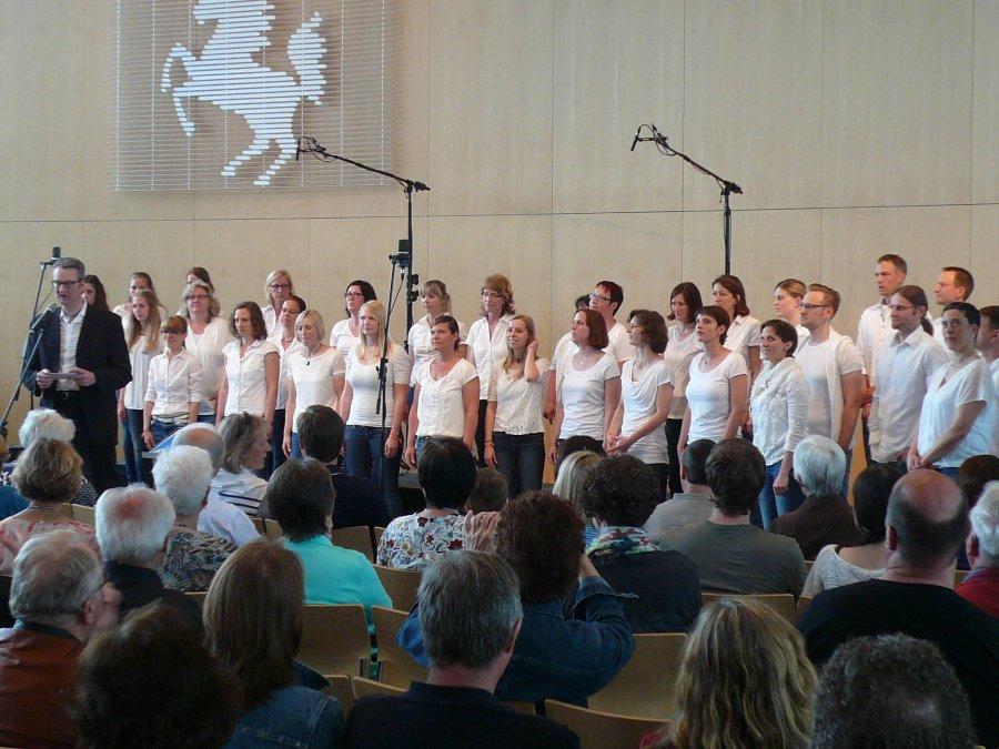 2016-05-29 Chorfest Stuttgart 059