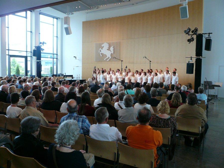 2016-05-29 Chorfest Stuttgart 061