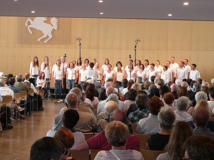 2016-05-29 Chorfest Stuttgart 063