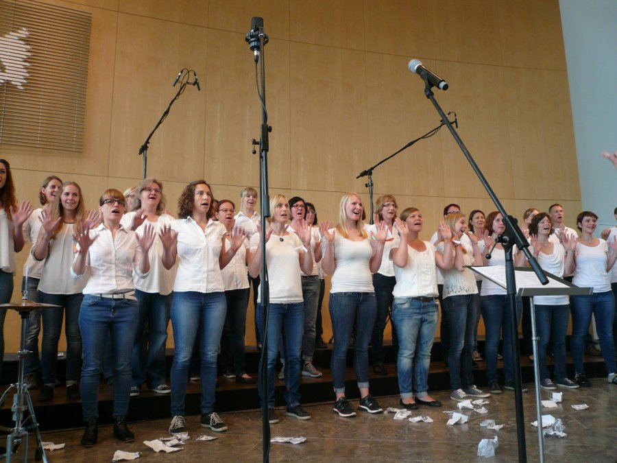 2016-05-29 Chorfest Stuttgart 072