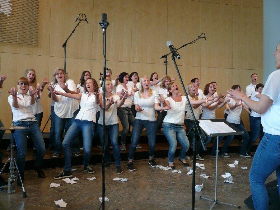 2016-05-29 Chorfest Stuttgart 078