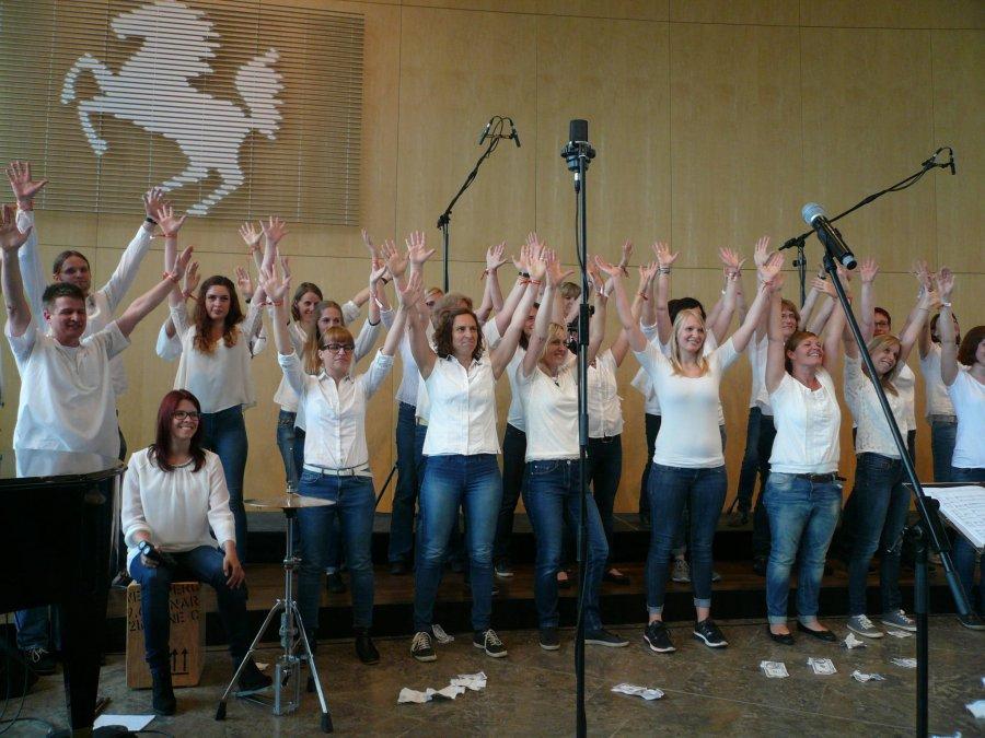 2016-05-29 Chorfest Stuttgart 084