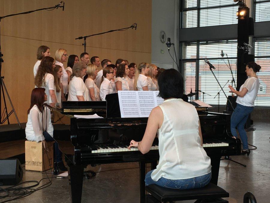 2016-05-29 Chorfest Stuttgart 090