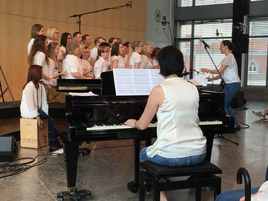 2016-05-29 Chorfest Stuttgart 093