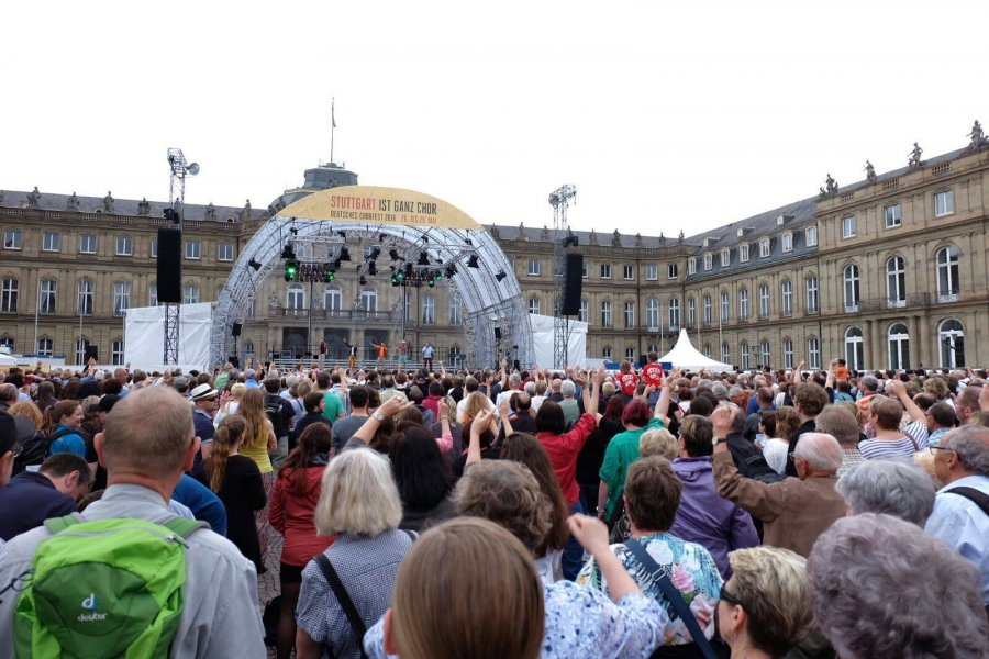 2016-05-29 Chorfest Stuttgart 097