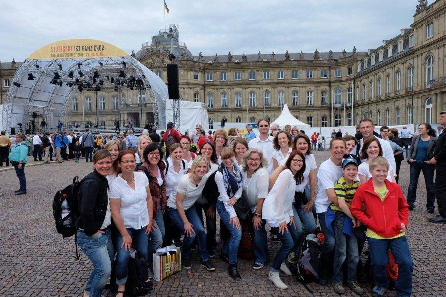 2016-05-29 Chorfest Stuttgart 100