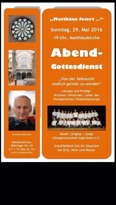 2016-05-29 Chorfest Stuttgart 109