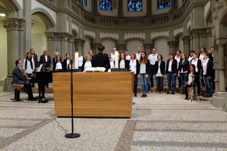 2016-05-29 Chorfest Stuttgart 118