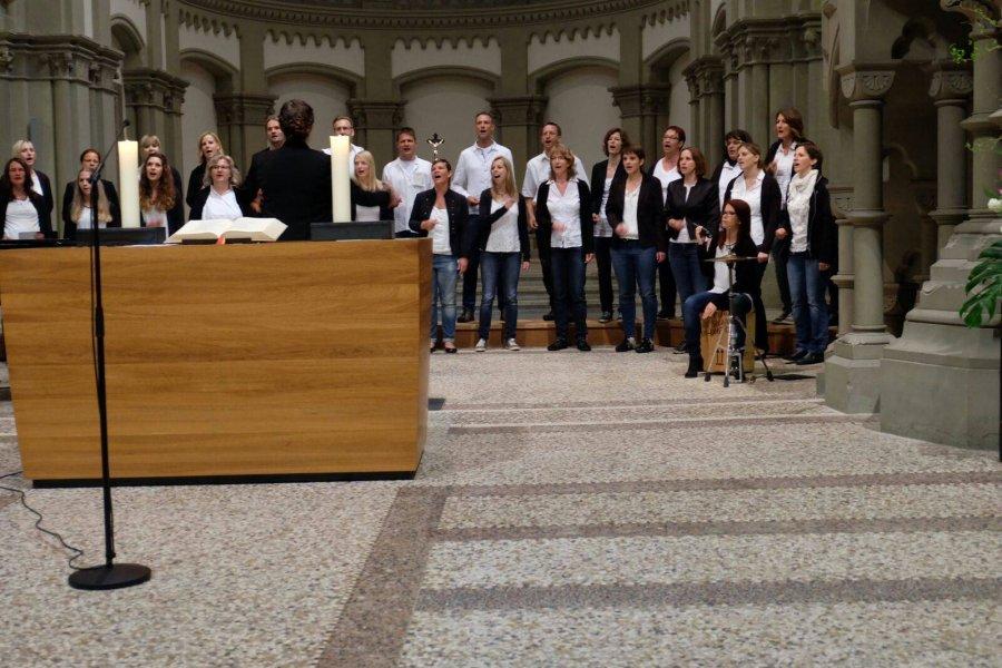 2016-05-29 Chorfest Stuttgart 121