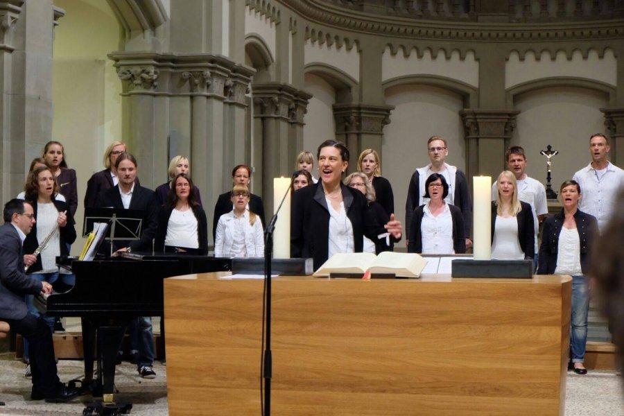 2016-05-29 Chorfest Stuttgart 126