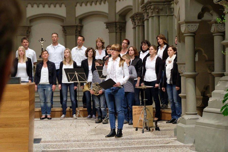2016-05-29 Chorfest Stuttgart 129