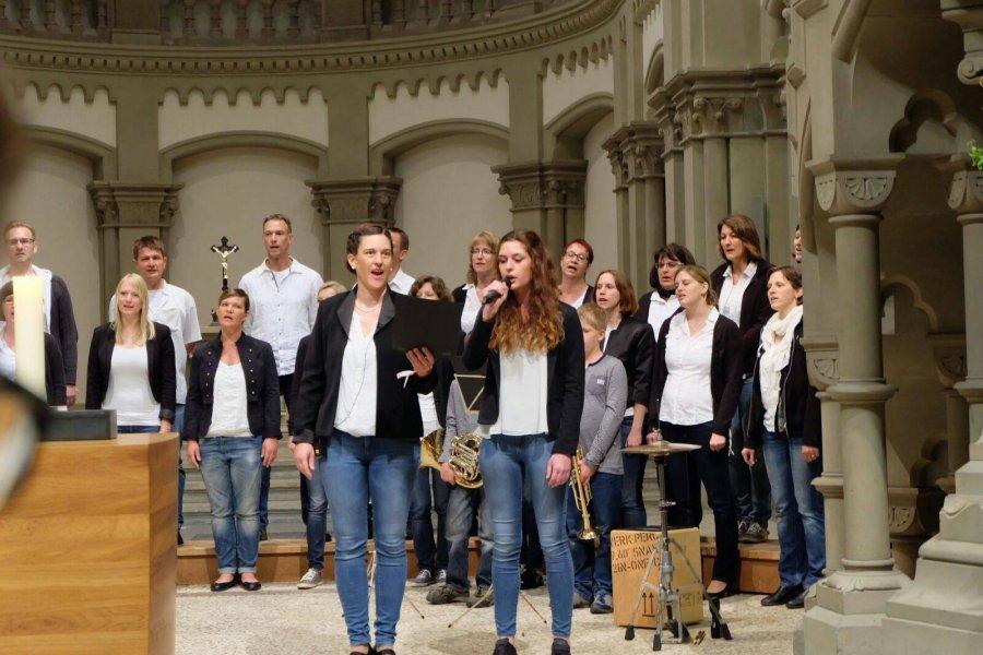2016-05-29 Chorfest Stuttgart 131