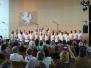 2016-05-29 Chorfest Stuttgart