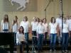 2016-05-29 Chorfest Stuttgart 028