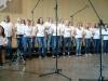 2016-05-29 Chorfest Stuttgart 029