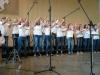 2016-05-29 Chorfest Stuttgart 030