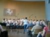 2016-05-29 Chorfest Stuttgart 033