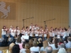 2016-05-29 Chorfest Stuttgart 034