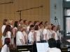 2016-05-29 Chorfest Stuttgart 038