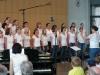 2016-05-29 Chorfest Stuttgart 041