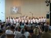2016-05-29 Chorfest Stuttgart 047