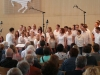 2016-05-29 Chorfest Stuttgart 052