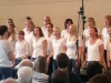 2016-05-29 Chorfest Stuttgart 057