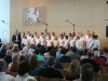 2016-05-29 Chorfest Stuttgart 060