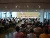2016-05-29 Chorfest Stuttgart 062