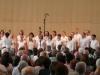 2016-05-29 Chorfest Stuttgart 065