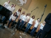 2016-05-29 Chorfest Stuttgart 066