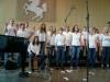 2016-05-29 Chorfest Stuttgart 070