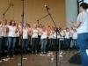2016-05-29 Chorfest Stuttgart 071