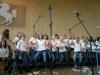 2016-05-29 Chorfest Stuttgart 075