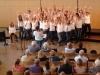 2016-05-29 Chorfest Stuttgart 087