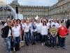 2016-05-29 Chorfest Stuttgart 102