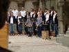 2016-05-29 Chorfest Stuttgart 123