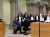 2016-05-29 Chorfest Stuttgart 127