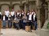 2016-05-29 Chorfest Stuttgart 128
