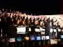 2017-02-11 Musicals in Concert Asperg